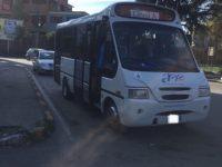 Venerdì nero per i trasporti ANM, ma non per i bus Casoria