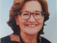 Casoria: cordoglio e commozione per la scomparsa della Dottoressa Gerarda Durante