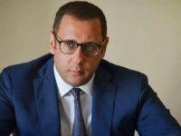 Voragine Casoria, A. Cesaro (FI): subito messa in sicurezza cavità in Campania, presento emendamento a manovra 2020