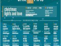 Casoria in Christmas: il sindaco Fuccio preannuncia una serie di avvenimenti per il Natale casoriano