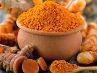 Curcuma: valido antinfiammatorio, efficace protettore epatico