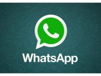 Gruppi con restrizioni: ecco il prossimo aggiornamento di whatsapp