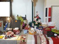 """La Magia del Natale…. 15 e  17 dicembre 2017 nel """"Bosco di Natale"""" Iª Edizione 2017  In """" Villa Tufarelli """" San Giorgio a Cremano (Napoli)"""