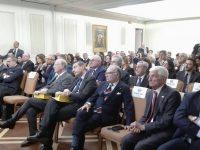 Al Palazzo Alabardieri, la seconda edizione del Premio OroItaly.