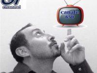 Mercoledì 13 Dicembre ore 20.00  Inaugurazione dei nuovi studi di produzione dell'emittente Gt channel