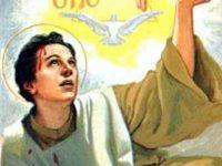 Santo Stefano: la storia e le origini di un martirio