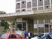 Bimbo di 3 anni morto dopo essere stato dimesso dal Santobono.