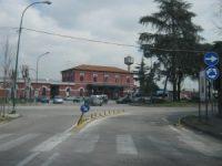 Caos Ferrovie dello Stato tratta Roma-Napoli: manifestazione dei pendolari contro i continui ritardi. Problemi anche a Casoria