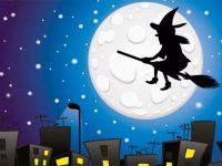 …E con l'Epifania tutte le Feste vanno via: eventi e spettacoli per grandi e piccini nel giorno più dolce dell'anno.