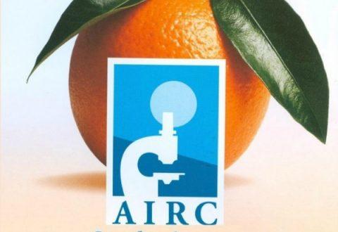 """Tornano le """"Arance della Salute"""" di AIRC: a Casoria per combattere il cancro!"""
