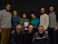 Al teatro Cilea di Napoli va in scena Desdemona