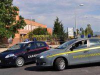 """Smantellato il clan """"Moccia"""": 45 arresti nella provincia di Napoli, anche a Casoria"""