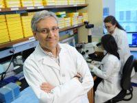 Cancro: un gruppo di scienziati italiani della Columbia University ha individuato la centralina energetica che fornisce carburante ai tumori.