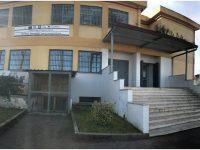 Nuova sede del Torrente a Casavatore