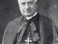 Il Cardinale Luigi Maglione nei diari di Galeazzo Ciano