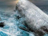 Moby Dick: Il capolavoro che ha dato origine al mito della balena bianca