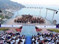 Museo Madre e Ravello Festival, due riconoscimenti internazionali in Campania