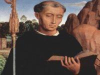 Casoria: la storia di San Mauro