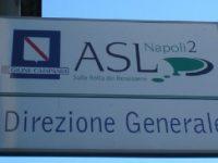 Percepivano compensi da enti privati: La Asl Napoli 2 Nord licenzia 4 medici