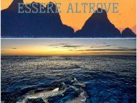 Essere Altrove: I viaggi di Giovanni e Anna. BAHAMAS