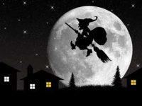 """""""La Befana vien di notte…"""" , ecco la sua storia e cosa dovranno fare i bambini per accoglierla stanotte"""
