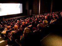 Classifica Cinematografica: i 5 film più visti della settimana