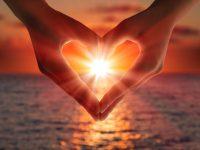 Riconoscenza: quando un prezioso frammento di cuore eclissa l'inutile oro