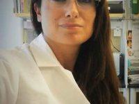 """La ricercatrice napoletana Paola Dama pubblica una lettera su Facebook: """"Vorrei tanto ritornare a votare.."""""""