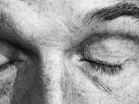 Il sonno della volontà, perchè quando scegli di chiudere gli occhi devi stare attento a ciò che vedrai nel buio della mente.