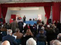 """""""Uniti per la legalità"""" premio letterario organizzato dal poeta, giornalista e scrittore casoriano Francesco Gemito"""