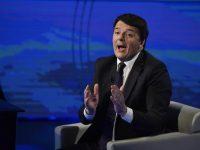 Paolo Siani ha detto sì a Renzi: per fare politica bisogna avere il coraggio di cambiare le cose