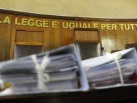 """""""Casi che fanno giurisprudenza"""": il TAR reintegra un militare dell'Arma dei Carabinieri"""
