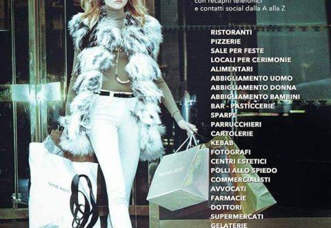 Sta per ripartire Casoria Shopping….social-web-app-rivista.