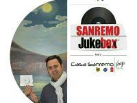 """Altro traguardo per Gennaro de Crescenzo. Dopo l'uscita del disco """"Musica per Napoli"""", il neo cantante approda a Sanremo"""