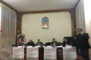 Grumo Nevano: il PD espone la propria linea di condotta politica