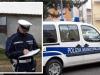 Sant'Antimo, affissioni elettorali, candidati sanzionati e ripristino stato dei luoghi. Gli agenti della polizia municipale monitorano il territorio