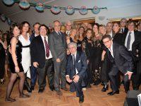 Solidarietà, successo per il Carnival Party della LILT di Napoli