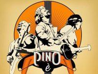 """""""Pino è"""": il concerto in memoria di Pino Daniele, il 7 Giugno al San Paolo"""