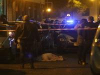 Duplice omicidio a Miano: la camorra torna a sparare a Napoli