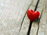 La festa degli Innamorati. Mercoledi 14 Febbraio