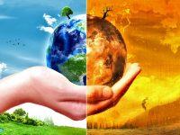 Anarchia Climatica, quando l'equilibrio viene stravolto