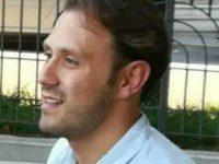 Giallo sulla morte del trentunenne di origini casoriane Daniele Orabona, spuntano le prime ipotesi