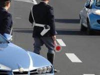 Inseguimento a Fuorigrotta terminato con l'arresto di una trentacinquenne di Sorrento
