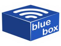 """Il camper della Polizia di Stato per il progetto """"Blue Box"""", campagna di sensibilizzazione contro il disagio giovanile, sarà presente al Liceo Scientifico – Linguistico Statale """"Vincenzo Cuoco"""""""