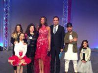 """""""Italiamia Musical Show"""", vince Carmen Nappi. Grande successo per il format di Monica Pignataro e Francesco Manno"""