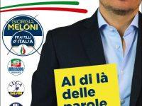 Esclusiva: intervista Luca Scancariello unico candidato casoriano centrodestra