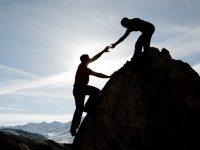 Il mentore. La guida fondamentale per una vita serena
