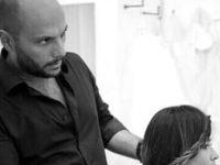 Il talento casoriano Paolo Parisi tra i 10 migliori Make up and Hair Stylist per la sposa a Napoli secondo Zankyou.