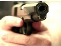 Sabato sera casoriano, i vigili urbani di Casoria sventano una rapina in pieno centro