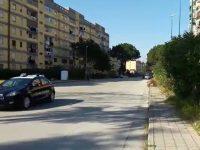 37enne non si ferma all'alt; bloccato e arrestato dai Carabinieri dopo inseguimento di 20 chilometri ad alta velocità